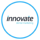 Innovate Dental Marketing on Elioplus