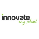 Innovate My School logo icon