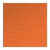 Telr logo icon