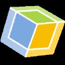 Innovation Framework logo icon