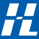 Innovation  Line logo icon