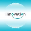 Global Innovation Technology on Elioplus
