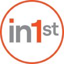 Innovation 1st logo icon