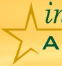Innovation America logo icon