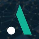 Innovations Aus logo icon