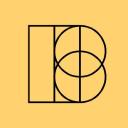 Innovation Bay logo icon
