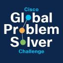 Innovation Challenge logo icon