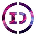 Innovation Depot logo icon
