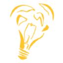 Innovation Engineering logo icon