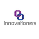 Innovationers Limited on Elioplus
