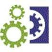 Innovation Essence logo icon