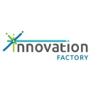 Innovation Factory logo icon
