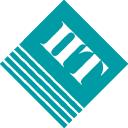 Innovation In Textiles logo icon