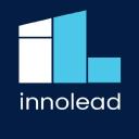 Innovation Leader logo icon