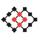 Innovation Management logo icon