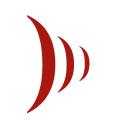 Innovation Nights logo icon