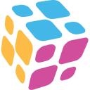 Innovation Pavilion logo icon