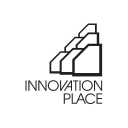 Innovation Place logo icon