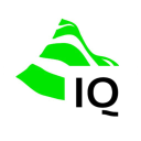 Innovation Quarter logo icon