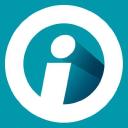 Innovations Fcu logo icon
