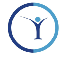 Innovations Health And Wellness logo icon
