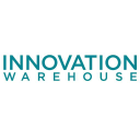 Innovation Warehouse logo icon