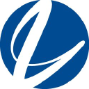 Innovation Works logo icon