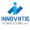 Innovatis Technologies on Elioplus