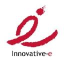 Innovative-e on Elioplus