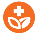 Innovative Express Care logo icon