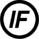 Innovative Fitness logo icon