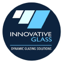 Innovative Glass Corp logo icon