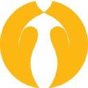 Innovative Gyn Care logo icon