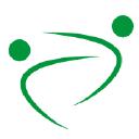 Innovative Homecare Solutions logo icon