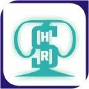 INNOVATIVE HR SOLUTION-INDIA logo