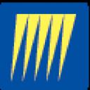 Innovative Lighting logo icon