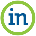 Innovative Office Solutions logo icon