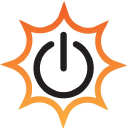 Innovative Solar Systems Llc logo icon