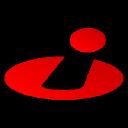 Innovative Systems logo icon