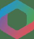Innovative Trials logo icon