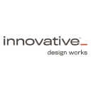Innovative Office Products logo icon