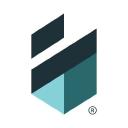 Innovator Et Fs logo icon