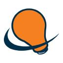 Innovatum logo icon