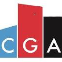 Innovatus Group logo icon