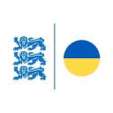Innove logo icon