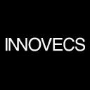 Innovecs logo icon