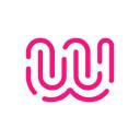 Innov'educ logo icon