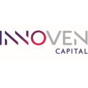 Inno Ven Capital logo icon