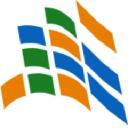 Innoventes logo icon