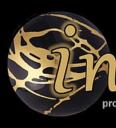 Innoventive logo icon